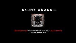 Vorschaubild Skunk Anansie