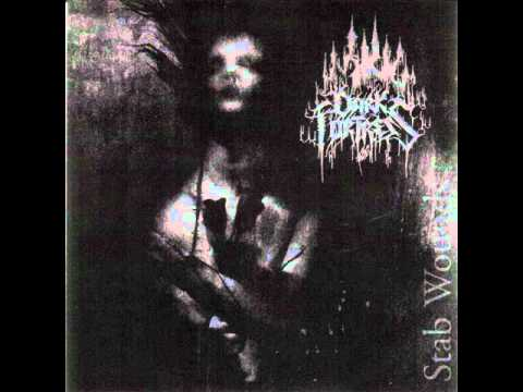 Dark Fortress - Self Mutilation