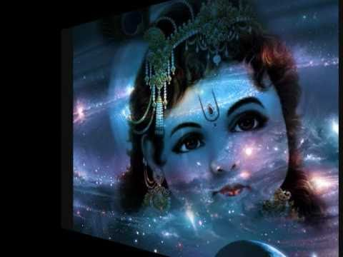 Om Jai Jagdish Hare ( Beautiful Version ) (NEW)