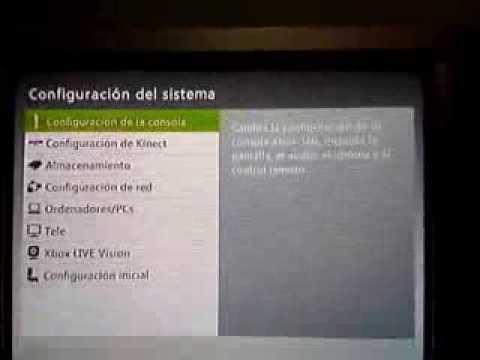 COMO INSTALAR GTA V XBOX 360 / How Install GTA V