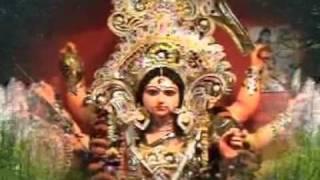 Joy Maa Durga................