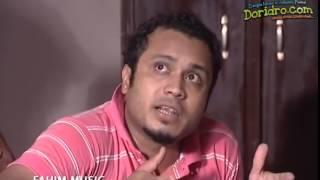 Fifty 50 Bangla Natok   Episode 11 201