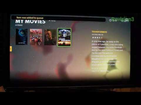 CES 2010: Boxee Releases Hulu. Netflix. WebTV Device - ...