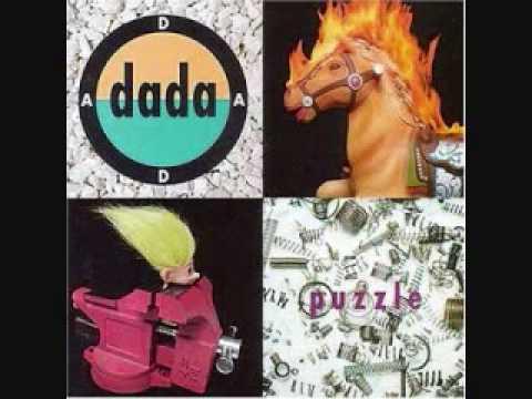 Dada - Dim