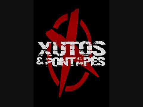 Xutos & Pontapés - Toca E Foge