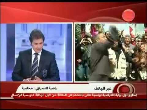 Les News du Lundi 9 Avril 2012