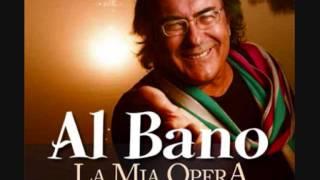 Albano - Panis Angelicus