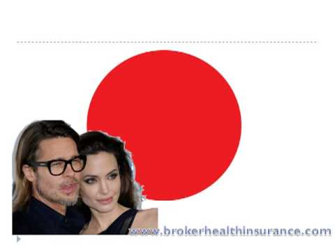 Japan Health Insurance for expats