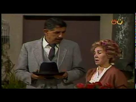 CHESPIRITO 1984- El Chavo del Ocho- Las groserías de los adultos- parte 2 FINAL