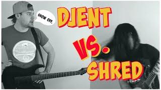 download lagu Djent Vs Shred gratis