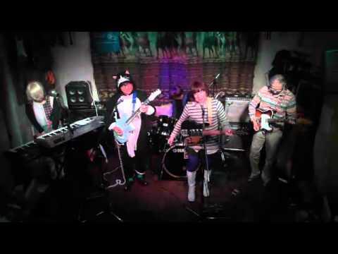 2015-02-17 バンドDE楽しまナイト 03 The Mersey Quays