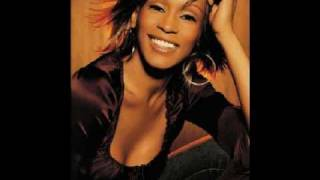 Watch Whitney Houston I Know Him So Well video