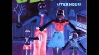Watch Afterhours Vieni Dentro video