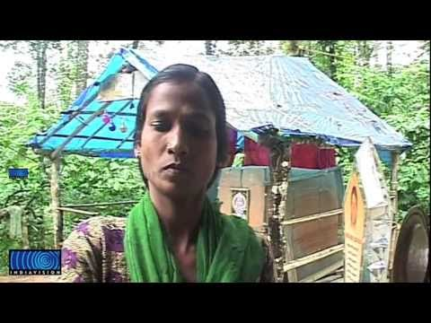 Adivasi Woman With Her Poetry Writing Skill Amazes All video