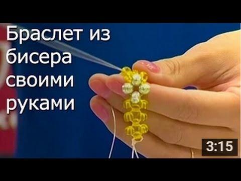 Фото букетов цветов для учителя