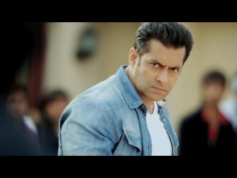 Salman Khan Warns Fans To Stop Abusing Aamir And Shah Rukh