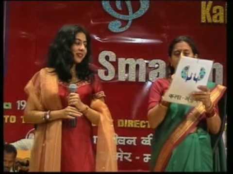 Aplam Chaplam Chaplai Re - Azad 1955 Lata & Usha - Kala Ankur...