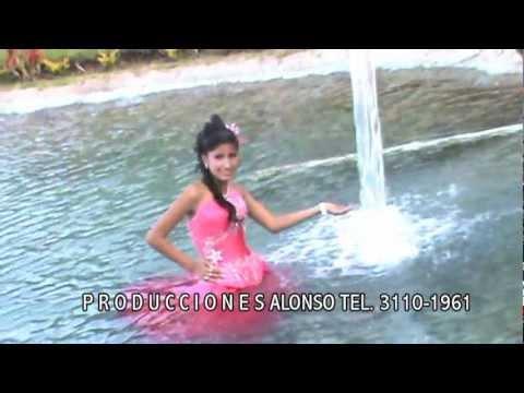 Xv a os marisol cerro viejo eventos 16 febrero 2013 youtube for Albercas para fiestas