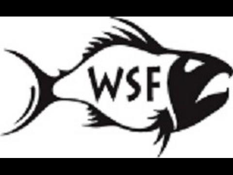 How To - Uploading Photos to WSF Forum