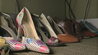 Good Question: What Do High Heels Do To Your Body?