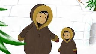 Güle güle oğlum - Barış Manço şarkıları ninni uyarlama - AguTiVi - Bebeğiniz için Ninniler