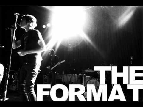 Format - Sore Thumb
