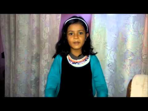 Aloo Kachaloo Kahan Gaye They Hindi Nursery Rhyme video