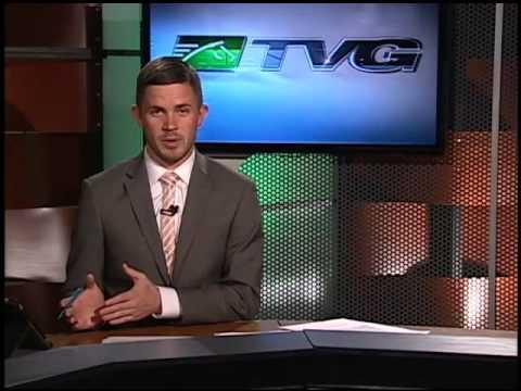 Kentucky Derby 2014 Prospects (California Chrome)