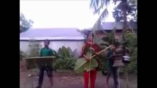Bangladesh song HD 2015........Doyal Roni