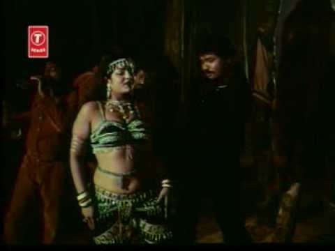 Jayamalini in OndeGuri