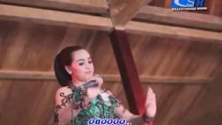Download Lagu UGIK SYAHARINI - PANTAI KLAYAR - CAMPURSARI FORTUNA ALTERNATIF MUSIK KLASIK VOL 01 Gratis STAFABAND