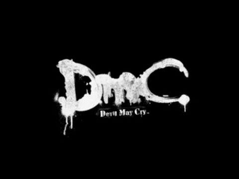 Devil May Cry - E3 2011: Official Trailer