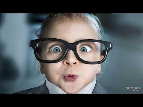 22 УПОРОТЫХ ЗАПИСЕЙ В ШКОЛЬНЫХ ДНЕВНИКАХ / 20 УПОРОТОСТЕЙ В ШКОЛЕ / УПОРОТОСТИ + КОНКУРС