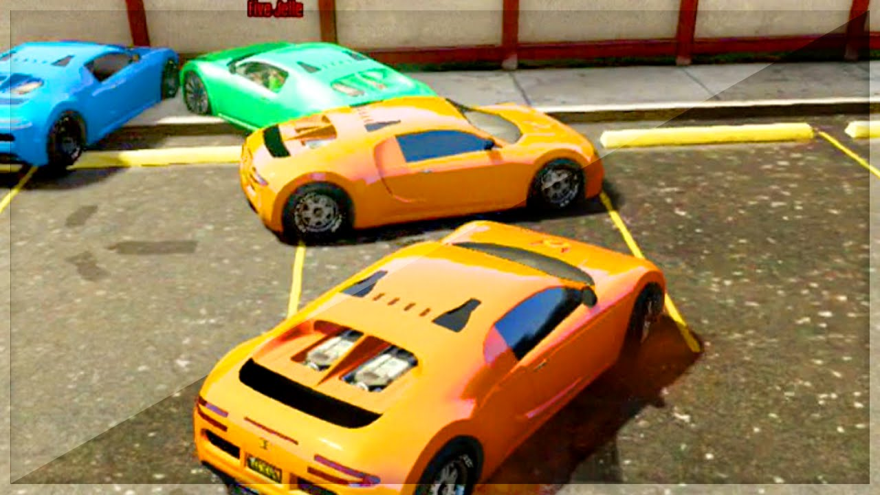 Jelly Car Games Online
