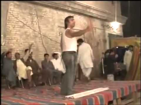 Dil Jalay Ashiq video