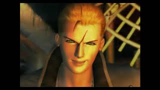 Let's Play: Final Fantasy VII - Part 1 - Lessons About Bullies