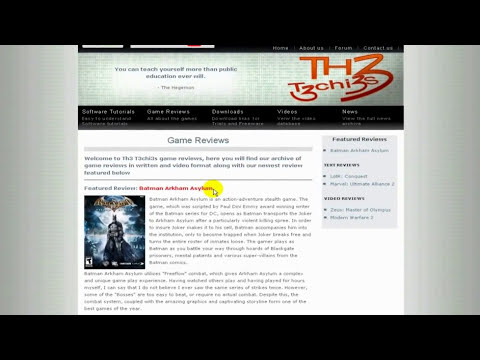 Halo 2 PC Information and Fix Windows 7  [2014]