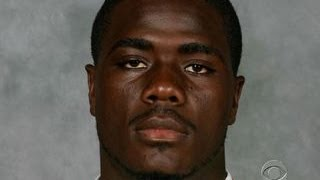 N.C. police officer charged in fatal shooting of unarmed black man