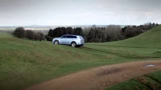 Benefits of the Mitsubishi Outlander PHEV