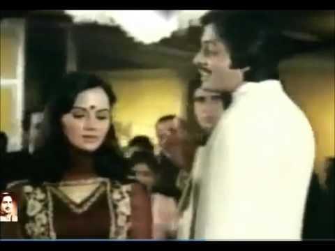 Tu Is Tarah Se Meri-mohammed Rafi-chandrasekharan video