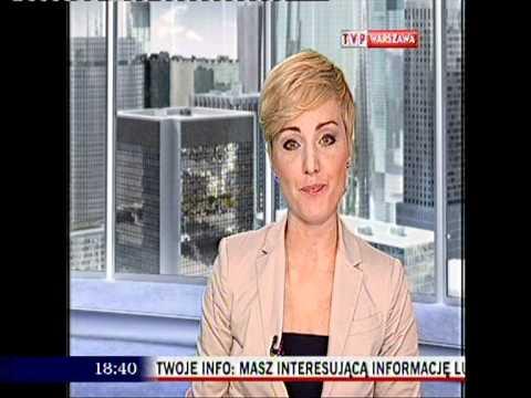 TV jaja - W czasie EURO2012 komunikacja za darmo!