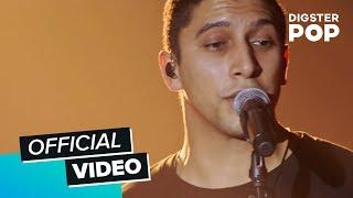 Andreas Bourani - Nur in meinem Kopf (Live)