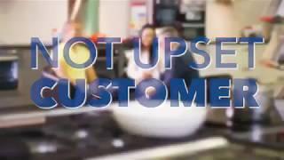 In House Customer Financing