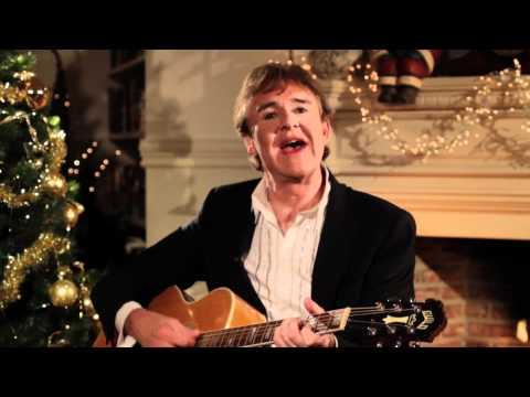 Jan Leliveld - Vrolijk Kerstfeest