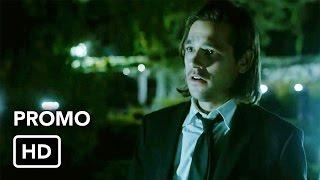 "The Magicians 2x06 Promo ""The Cock Barrens"" (HD) Season 2 Episode 6 Promo"