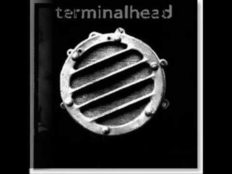 Terminalhead     - Give Me Head - video