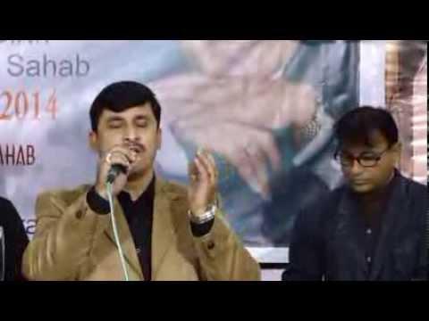 Dono Ne Kiya Tha Pyar Magar By Sanjay Pandey