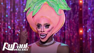 RuPaul's Drag Race Season 9 | Official Trailer | Now on VH1!