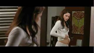 Twilight Saga_ Breaking Dawn Part 1 (2011) - Movie Review