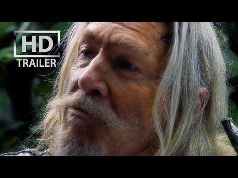 The Seventh Son | official trailer #2 US (2015) Jeff Bridges Kit Harington